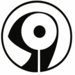 Pelikanteatern Logotyp